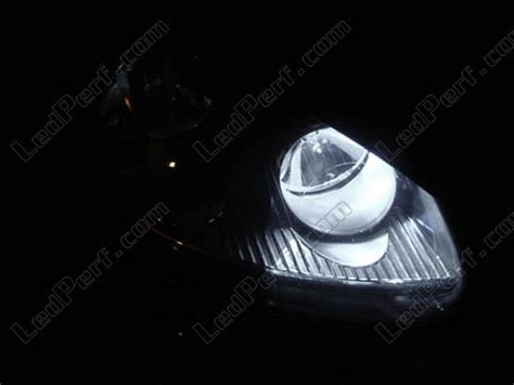 resistor for led sidelights resistor for led sidelights 28 images sidelight drl bulbs optima auto style 2x vw audi 1 5w
