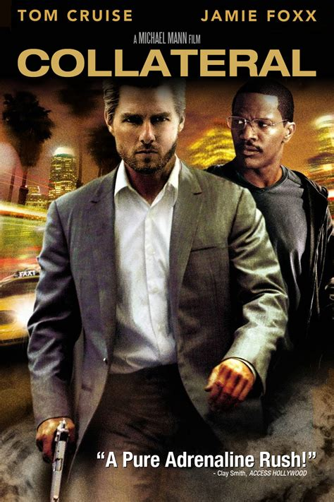 hollywood movies dubbed in tamil full movies watch online collateral 2004 full tamil dubbed movie online free