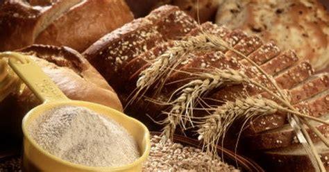 whole grains importance healthiana importance of grains