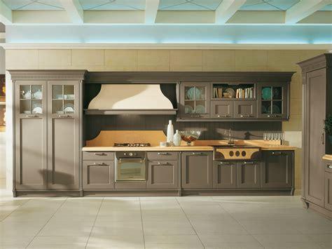 aster cucina opera cucina by aster cucine