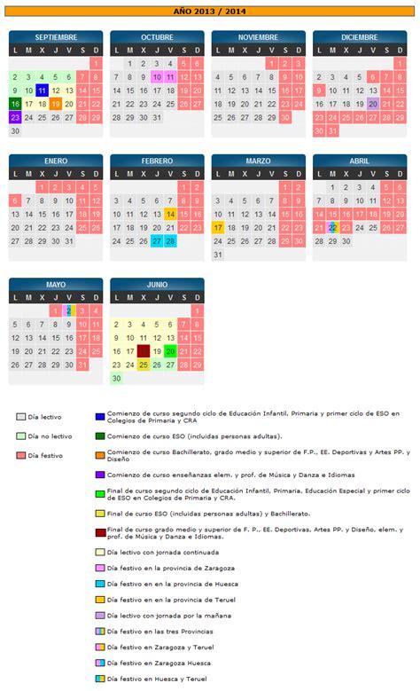calendario escolar 2013 2014 madridorg calendario escolar curso 2013 2014 en la comunidad de