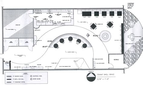 coffee shop design dwg images for gt coffee shop interior plan who are we