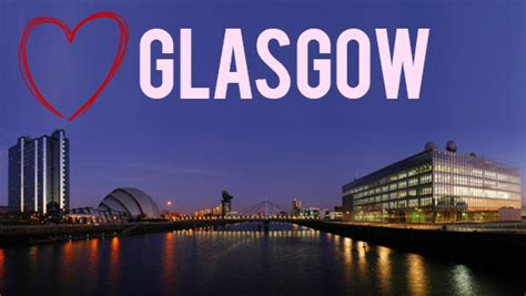 hotels scotland destination