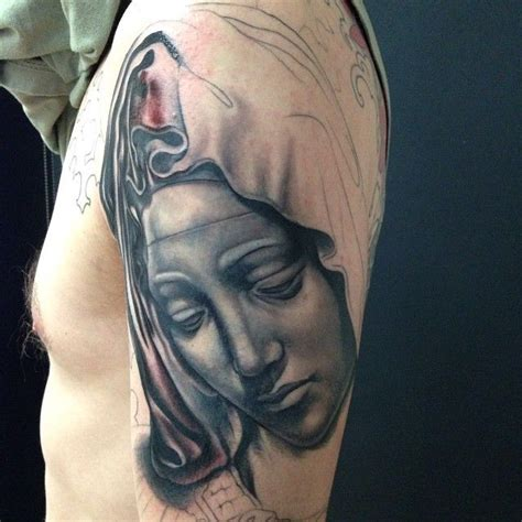 virgin mary tattoo meaning 27 best she costume ideas images on she