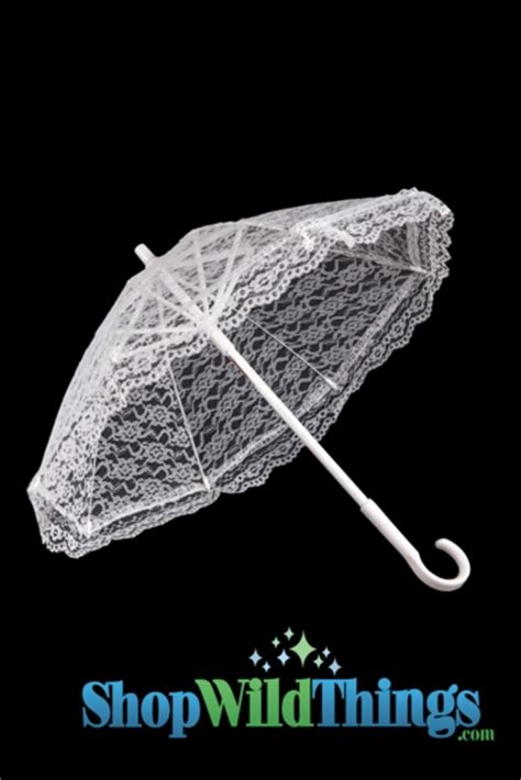 decorative umbrellas for centerpieces wedding parasol for flower and bridesmaids table