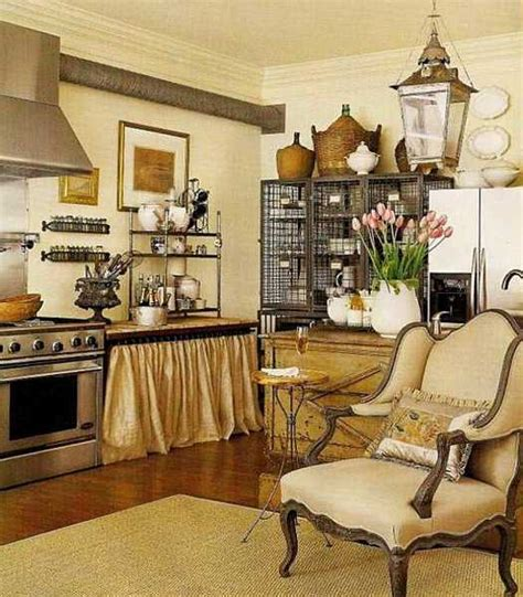 italian themed kitchen ideas vintage kitchen decor vintage italian kitchen decor