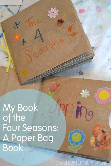 libro six seasons mejores 152 im 225 genes de science en ciclo del agua clima y conocimiento