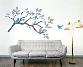 Wall Paint Designs by Green Wall Painting Layouts Iroonie Com