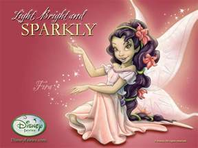 disney fairies and pixie hollow images fira hd wallpaper