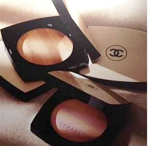 Make Up Chanel Sepaket chanel trends and makeup collections