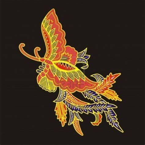 Kencana Ethnic Batik 21 best images about indonesia on calico