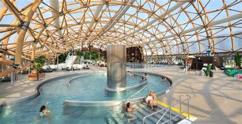espace aquatique parc aquatique natation aquagym vitam