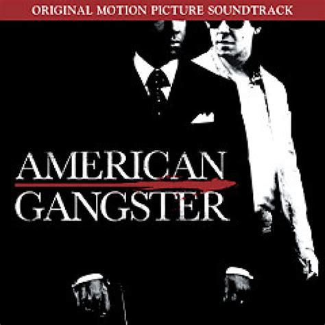 film gangster video song gangster soundtrack mixes old with new ny daily news