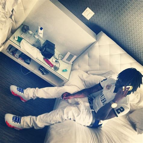 Chief Keef Wardrobe by I Bought All The Clothes You Can T Get No Clothes Haha Haha