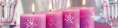 Kerzen Kaufen by Kerzen Selber Machen Bastelbedarf Kaufen