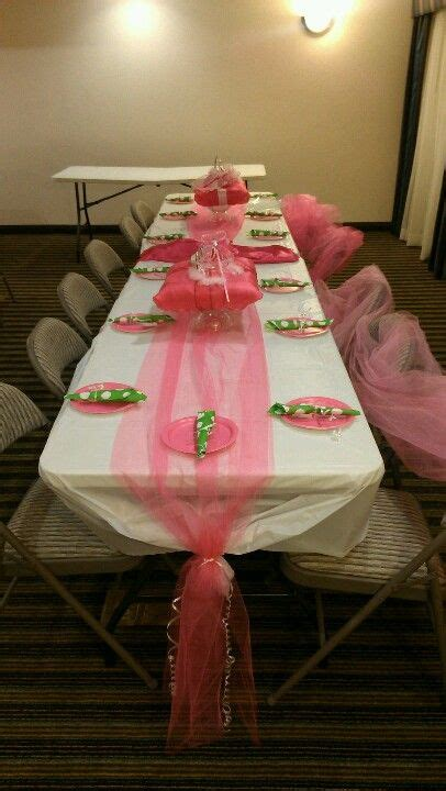 Best 25 Tulle Table Ideas by Best 25 Tulle Table Runner Ideas On