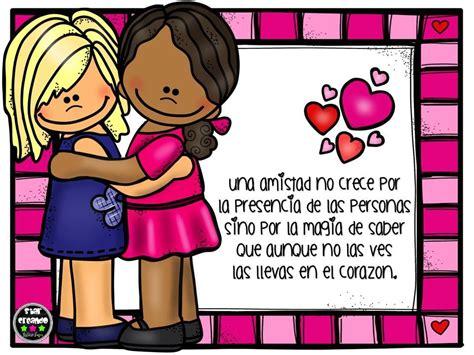 imagenes de tarjetas del amor y amistad tarjetas d 237 a del amor y de la amistad 5 imagenes