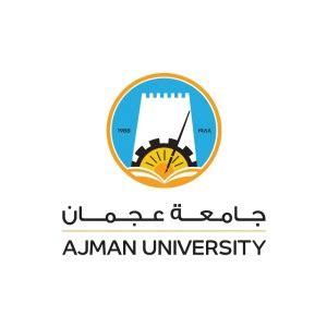 ajman university ajman uae bayt com