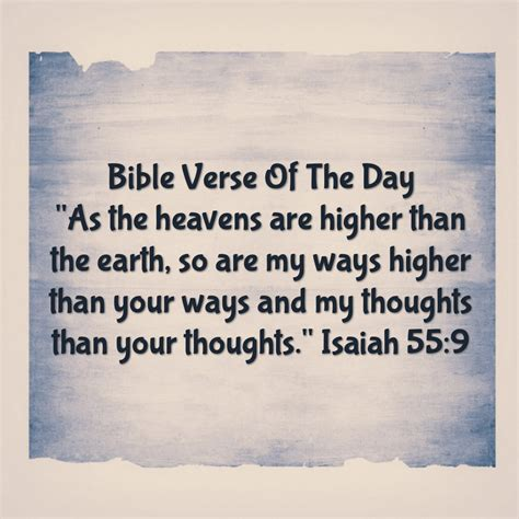 The Verses Of bible verses lsw ministries quot no one left quot page 9