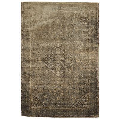 pier1 rugs traditional rugs pier1 living room traditional rugs traditional and