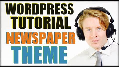 wordpress tutorial for beginners step by step in hindi wordpress tutorial for beginners step by step 2016