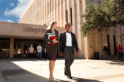 Of South Carolina Aiken Mba by School Of Development And Alumni Relations