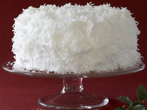 coconut cake recipe from scratch easy coconut cake recipes from scratch