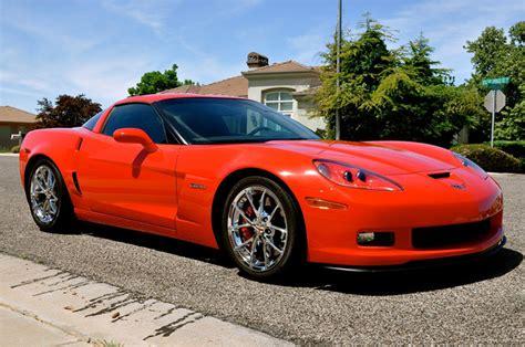 new corvette cost cost new corvette loaded autos post