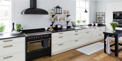 white kitchen appliances coming back appliance color trends 2017 matching paint to white