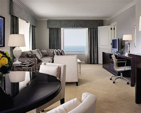rooms 4 chicago top four luxury hotels in chicago weekendtrips chicago
