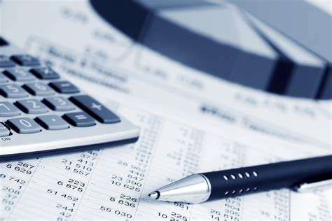 Business Intelligence for Accounting