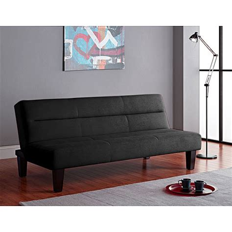 kebo sofa bed kebo futon sofa bed multiple colors walmart wooden global