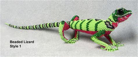 guatemalan beaded lizard tapir and friends animal store realistic stuffed animals