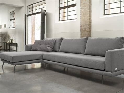 divani a palermo divani su misura palermo sogni arredamenti palermo