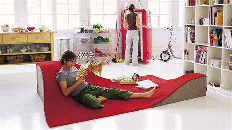il tappeto volante viaggi 10 tappeti design per caratterizzare il tuo appartamento