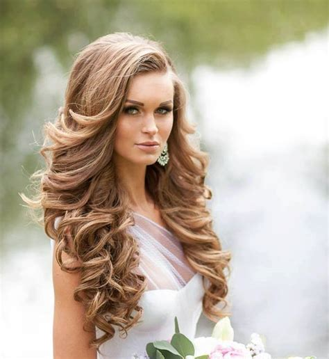 what are the latest hair styles for older boys new hairstyle pics for girl hairstyles