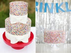 diy cake wedding cake decorations diy idea in 2017 bella wedding