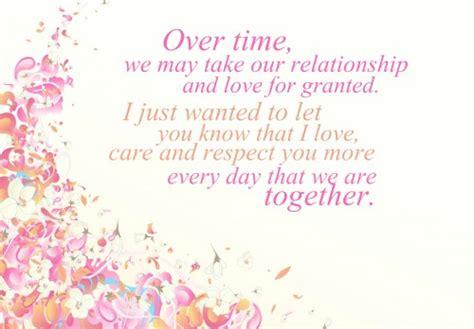 take care messages for husband 50 i you messages for husband herinterest