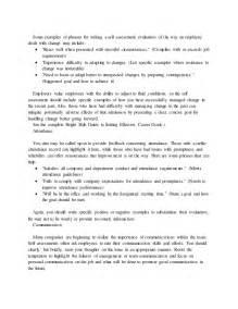 123 Help Essay Writing by 123 Help Essay Writing