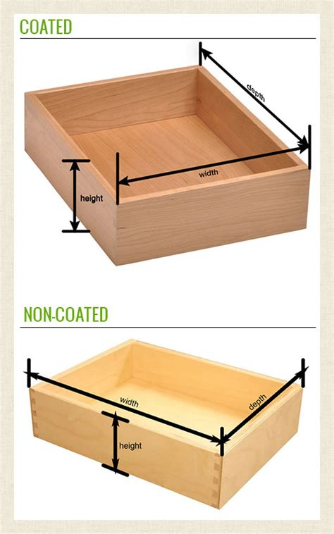 Plywood Cabinet Boxes by Plywood Drawer Boxes