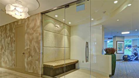 Chalfonte Condominium Leighton Design Group