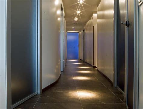 la benessere la gardanella centro benessere hotel spa wellness ariostea