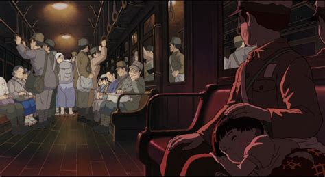 filme stream seiten grave of the fireflies ghibli blog studio ghibli animation and the movies