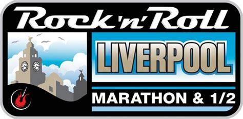 silva end of a rock and roll story rock books liverpool rock n roll marathon dan mayers
