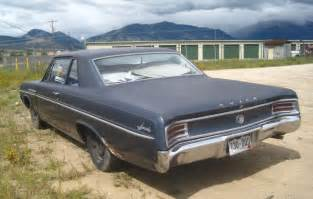 Buick For Sale Used 1964 Buick Special For Sale Photos