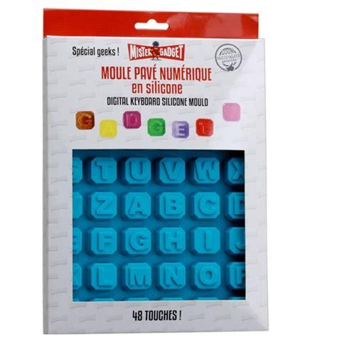 molde de silicon con letras en cuadritos moldes de silicon monterrey molde para chocolate teclas abecedario my karamelli