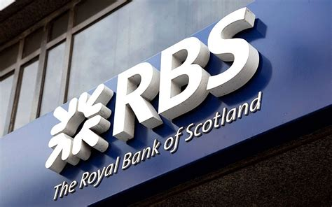 royal bank of scotland uk royal bank of scotland s 163 1 25m skills and opportunities