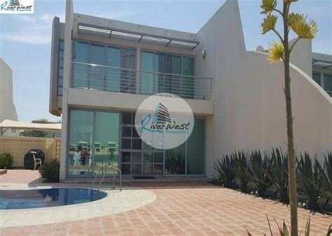 Villa Moda 5530 by Properties For Sale In Durrat Al Bahrain 105 Properties