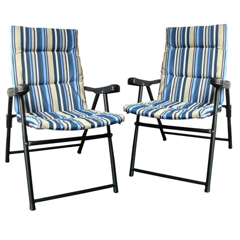 Comfortable Patio Lounge Chairs Design Ideas Comfortable Padded Garden Lounge Chair Designs Orchidlagoon