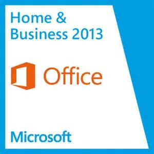 microsoft office home and business 2013 product key card ms office 2013 home business product key multilanguage